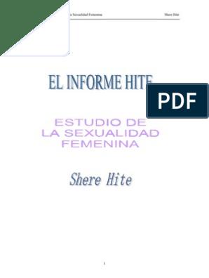 Cita Casual–508783