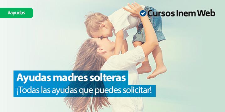 Mujeres Solteras–480537
