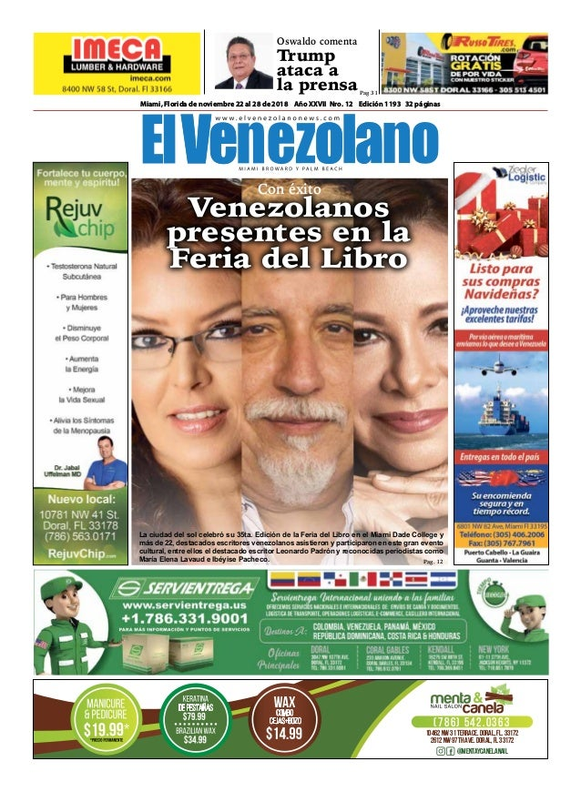 Conocer Mujer–52018