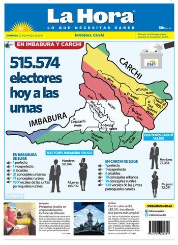 Brasil Sa–628505