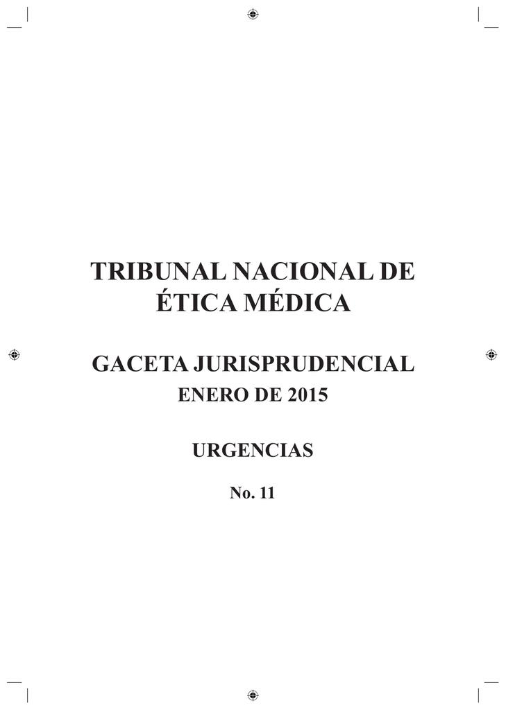 Saludcoop Citas–138238