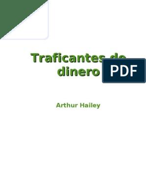 Agencia De Citas–30940