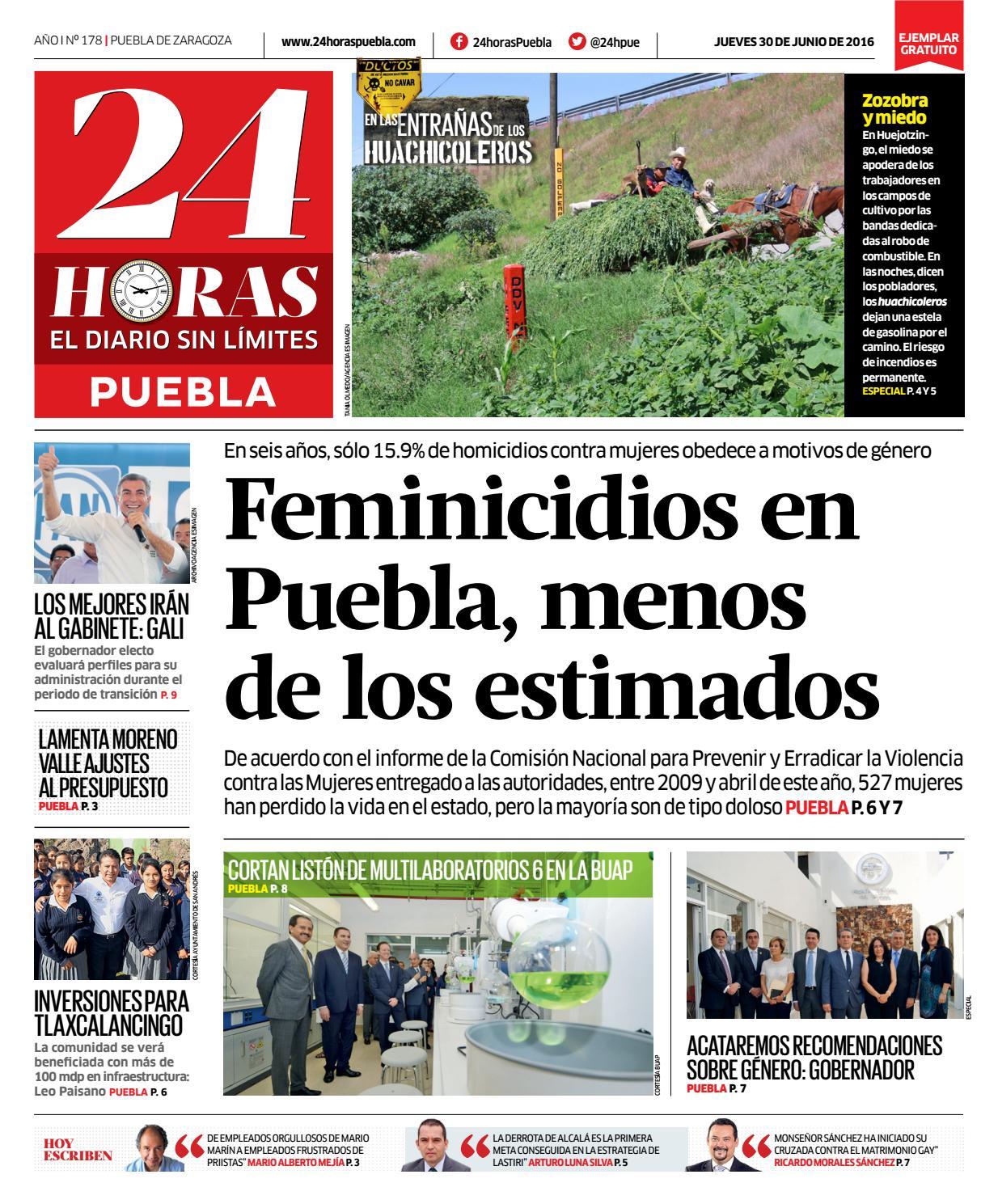 Verificentros Puebla Citas–244850