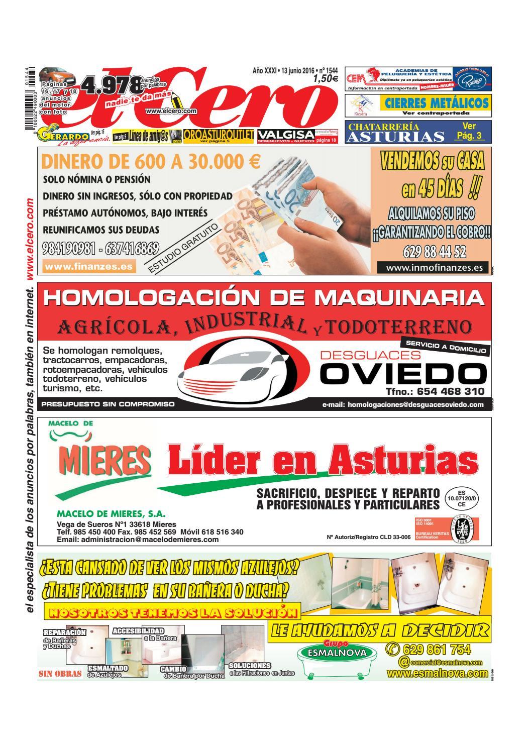 Hombres Solteros–218711