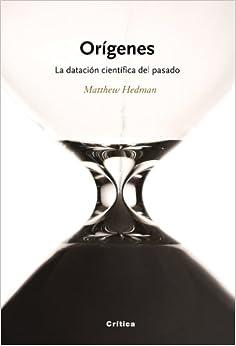 Mujeres Solteras–92688
