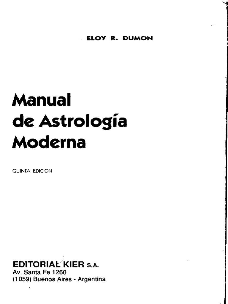 Hombre Virgo–247256