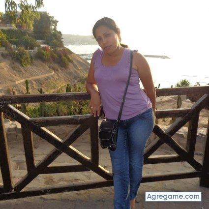 Conocer Mujeres–758373