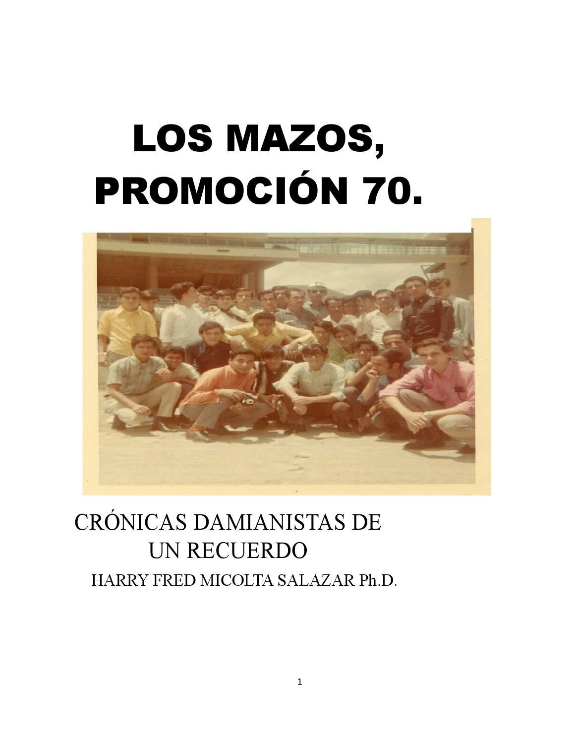 Hombres Solteros–424566
