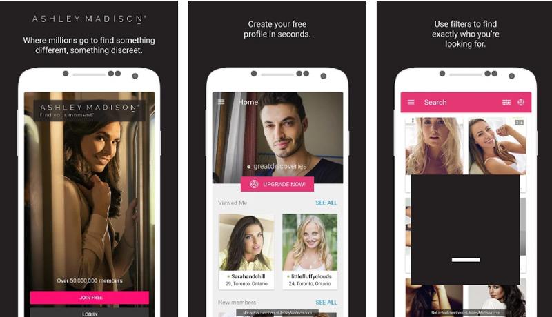 App Android Para–570021