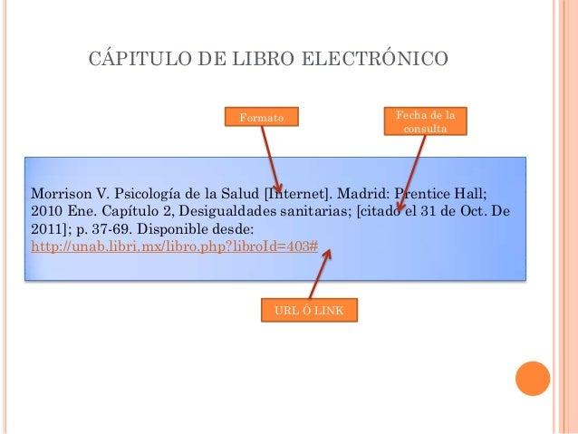 Agencia De Citas–858337