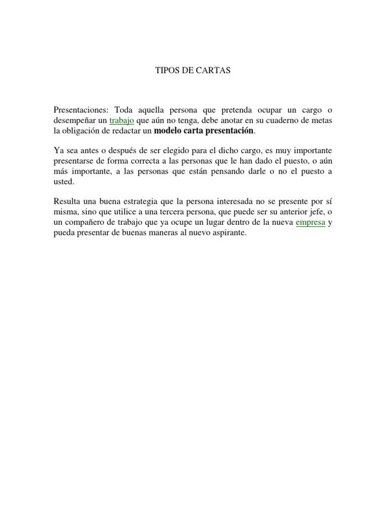 Conocer Solteros–728543