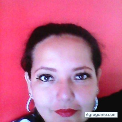 Mujeres Solteras Cercas–730676
