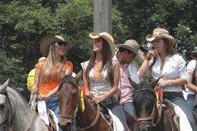 Mujeres Solteras Pitalito–228816
