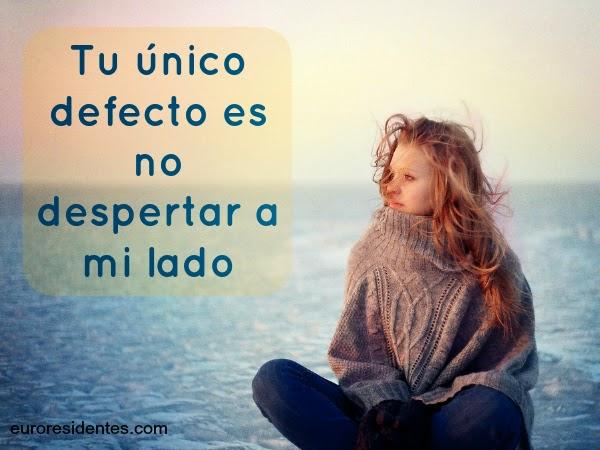Te Quiero–879334