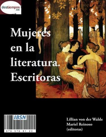 Mujeres Solteras Salamanca–23374