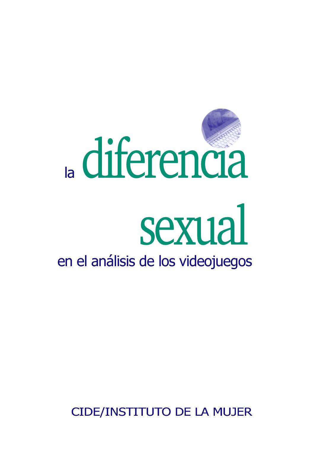 Mujer Busca Hombre–147477