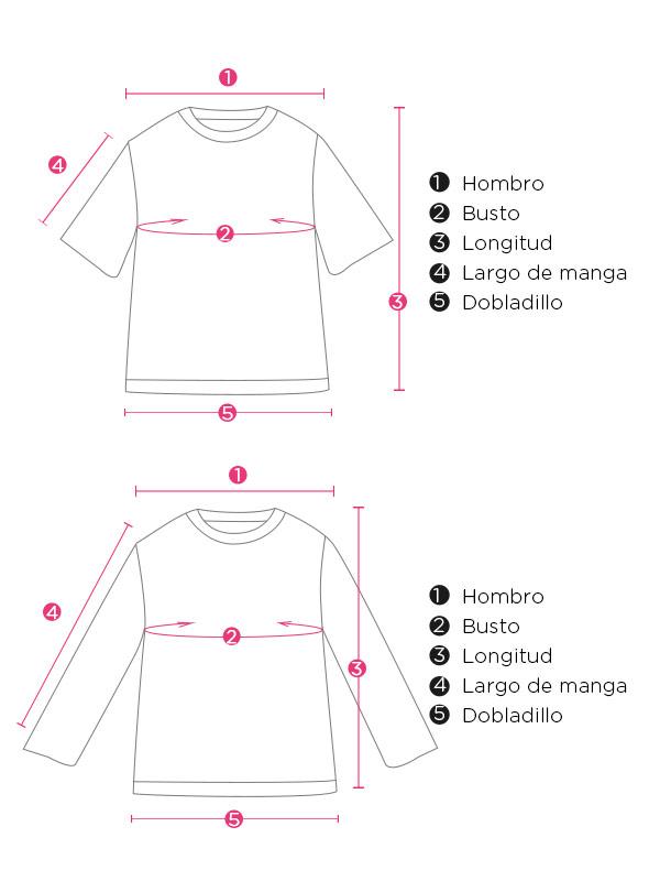 Conocer Chicos Cubanos–402698