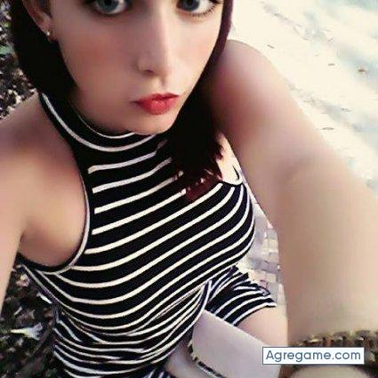 Conocer Chica–803431