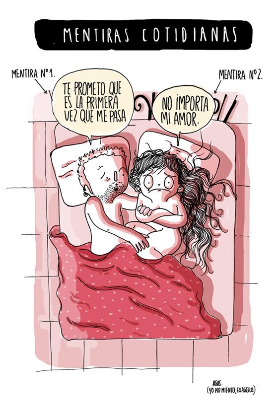 Mujeres Solteras–974301
