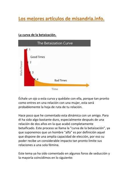 Solteros Catolicos Espaa–739282