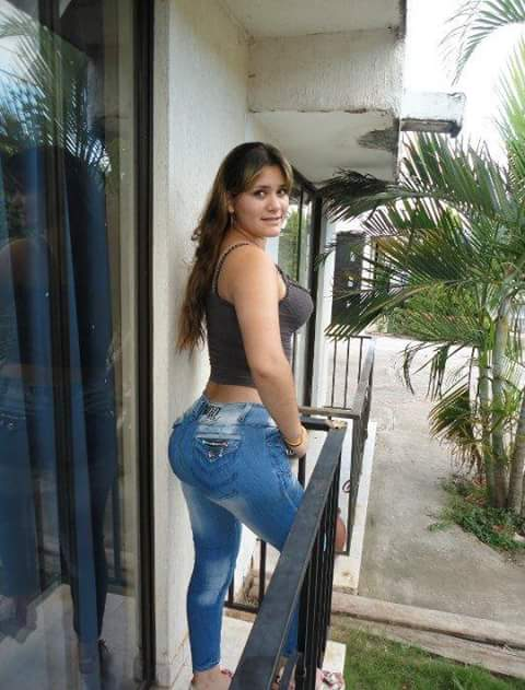 Mujeres Solteras–965177