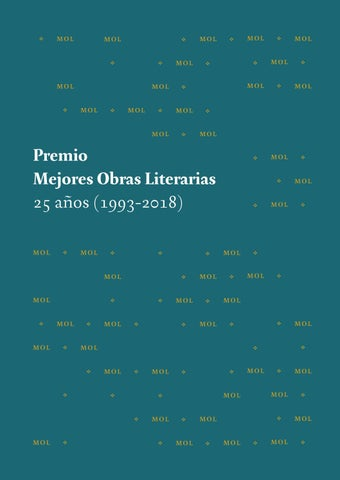 Poemas Para Una–243337