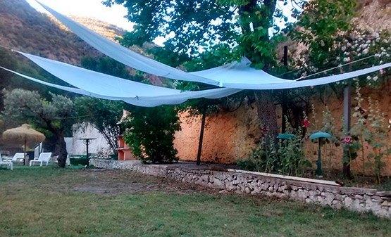Camping Para–471621