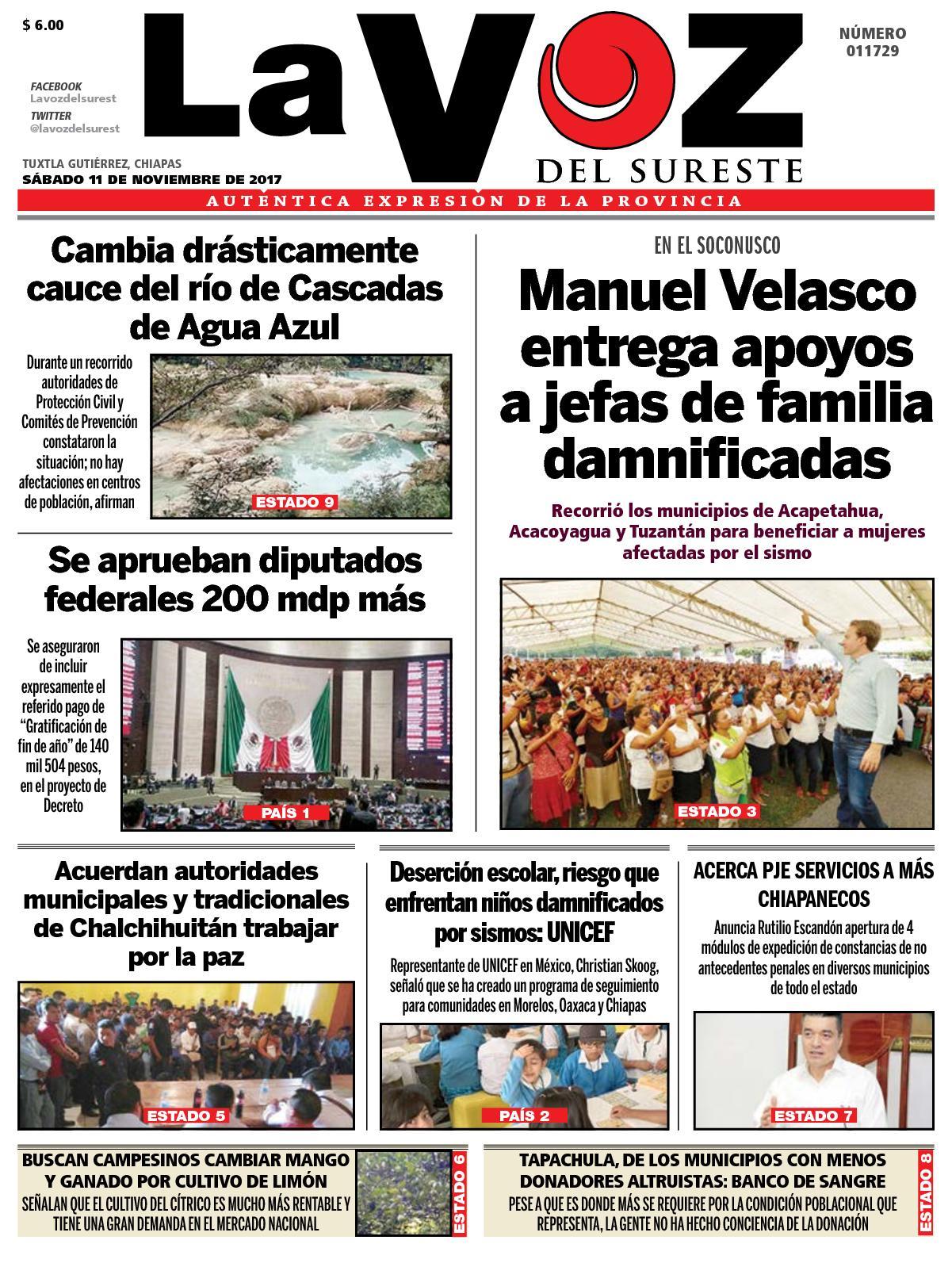 Agencia De Citas–256406