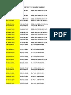 Citas Saludcoop En–766450