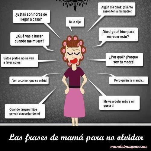 No Hay Mujeres–381065