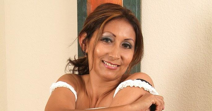 Conocer Chicas Guerrero–84606