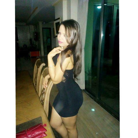 Conoce Chicas–794799