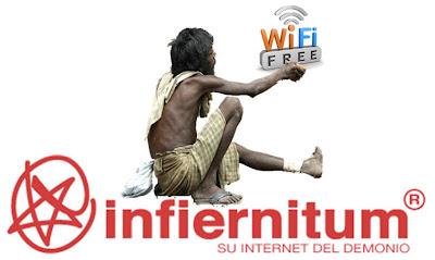 Citas Web Insn–972654