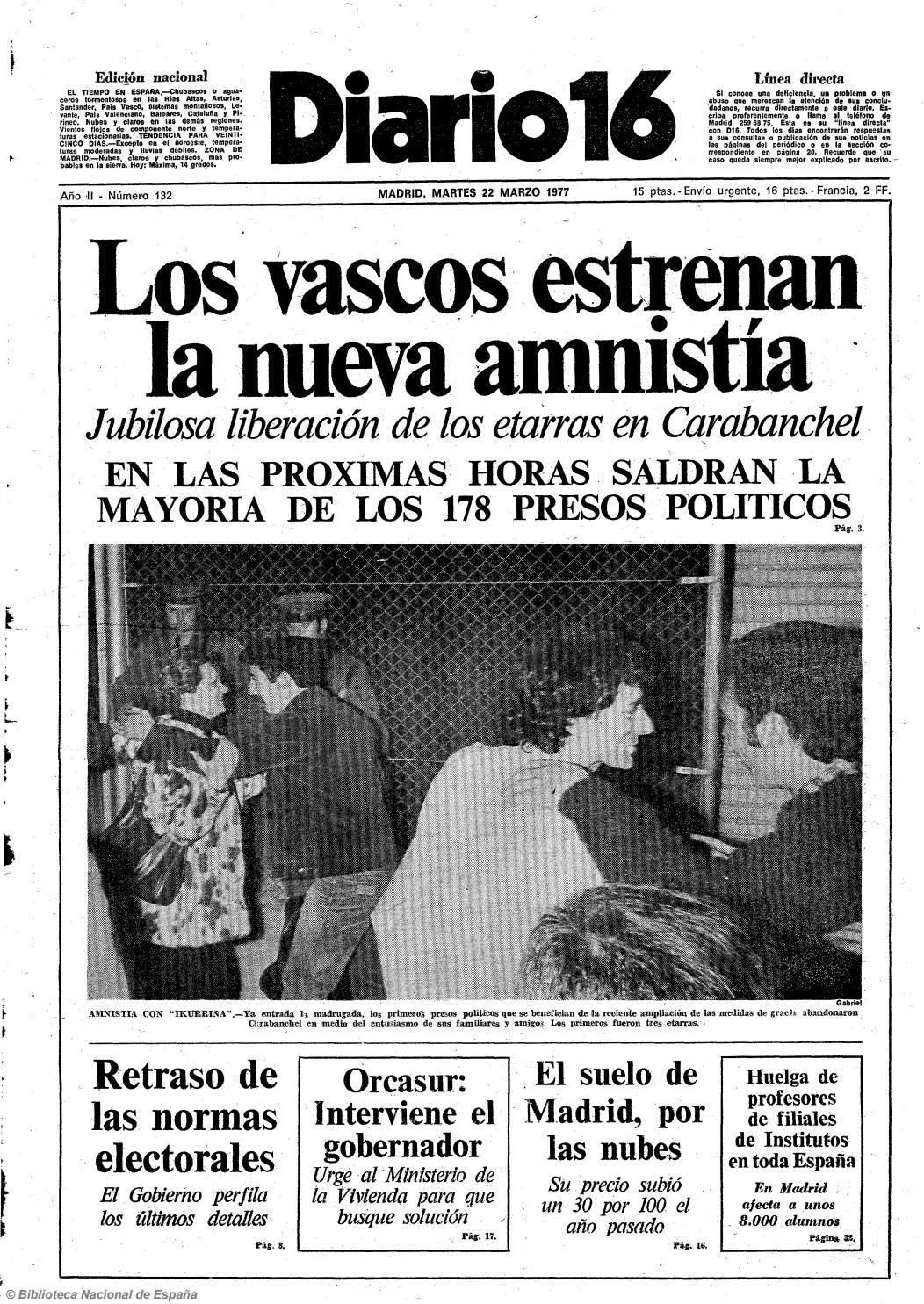 Mujeres Solteras–735298