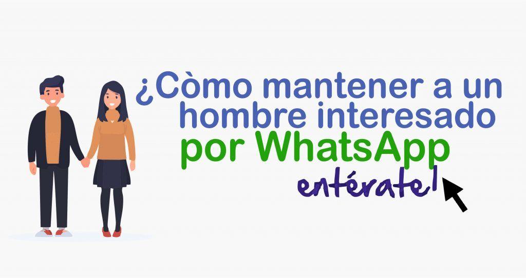 Agencia De–94897