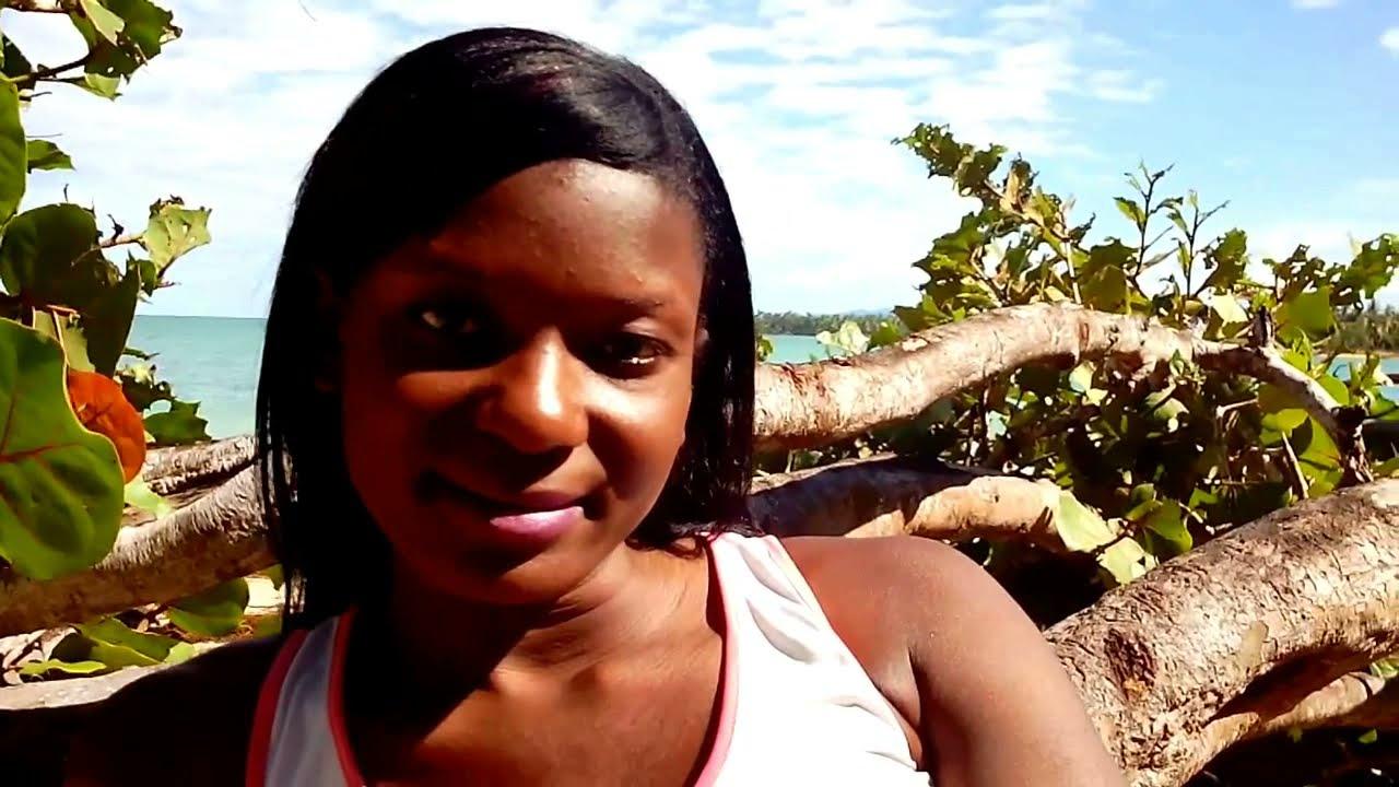 Conocer Chica Dominicana–386800