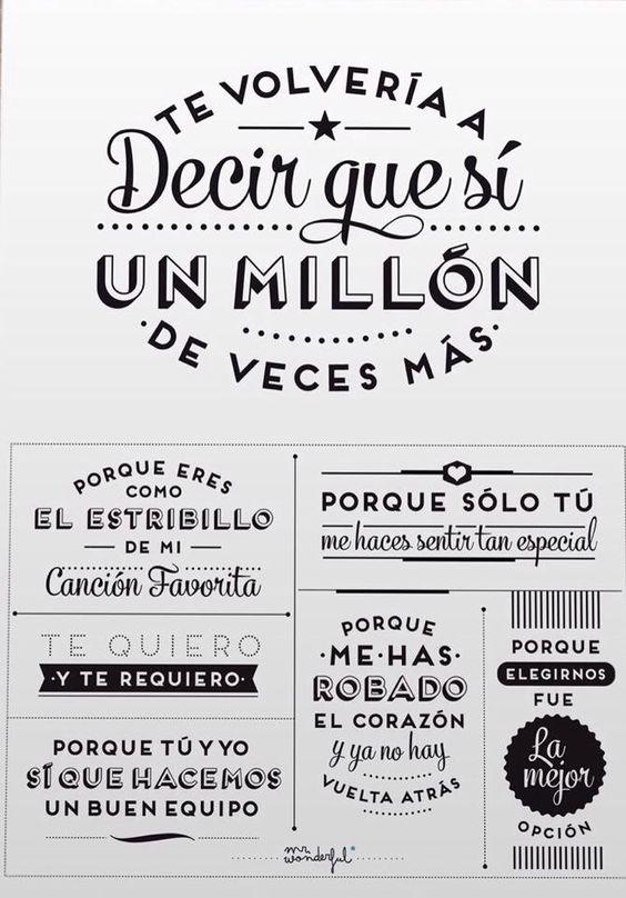 Son Buenas–741200