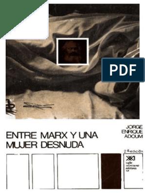 Solteros Catolicos–169870