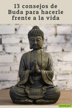 Conocer Gente Budista–517821