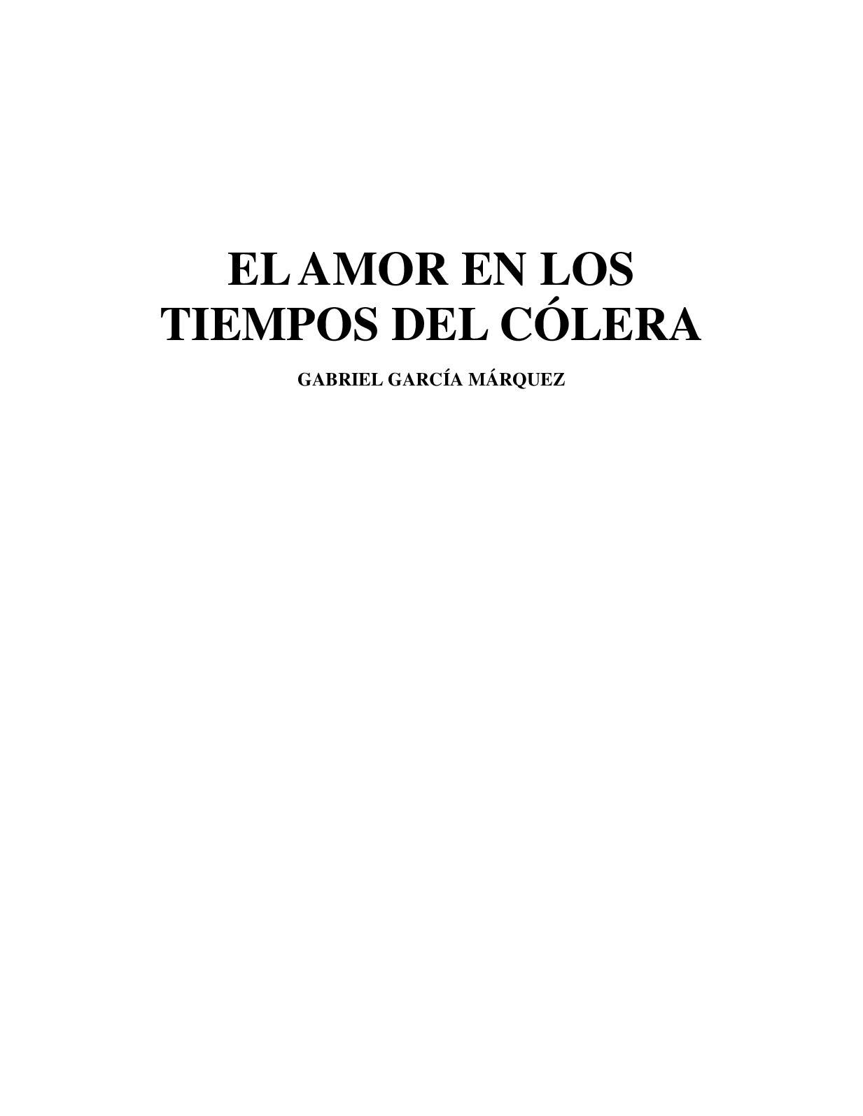 Solteros Pueden–869594