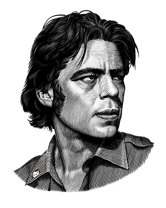 Benecio Del Toro–774534