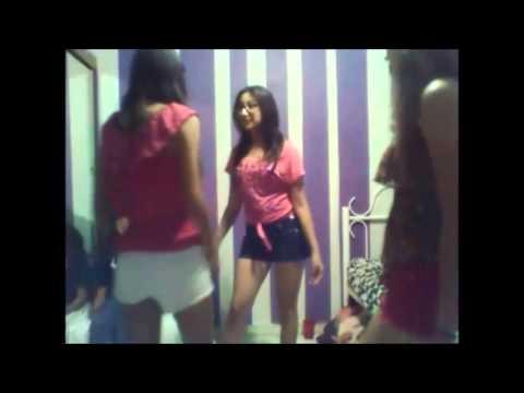 Mujeres Solteras–261752