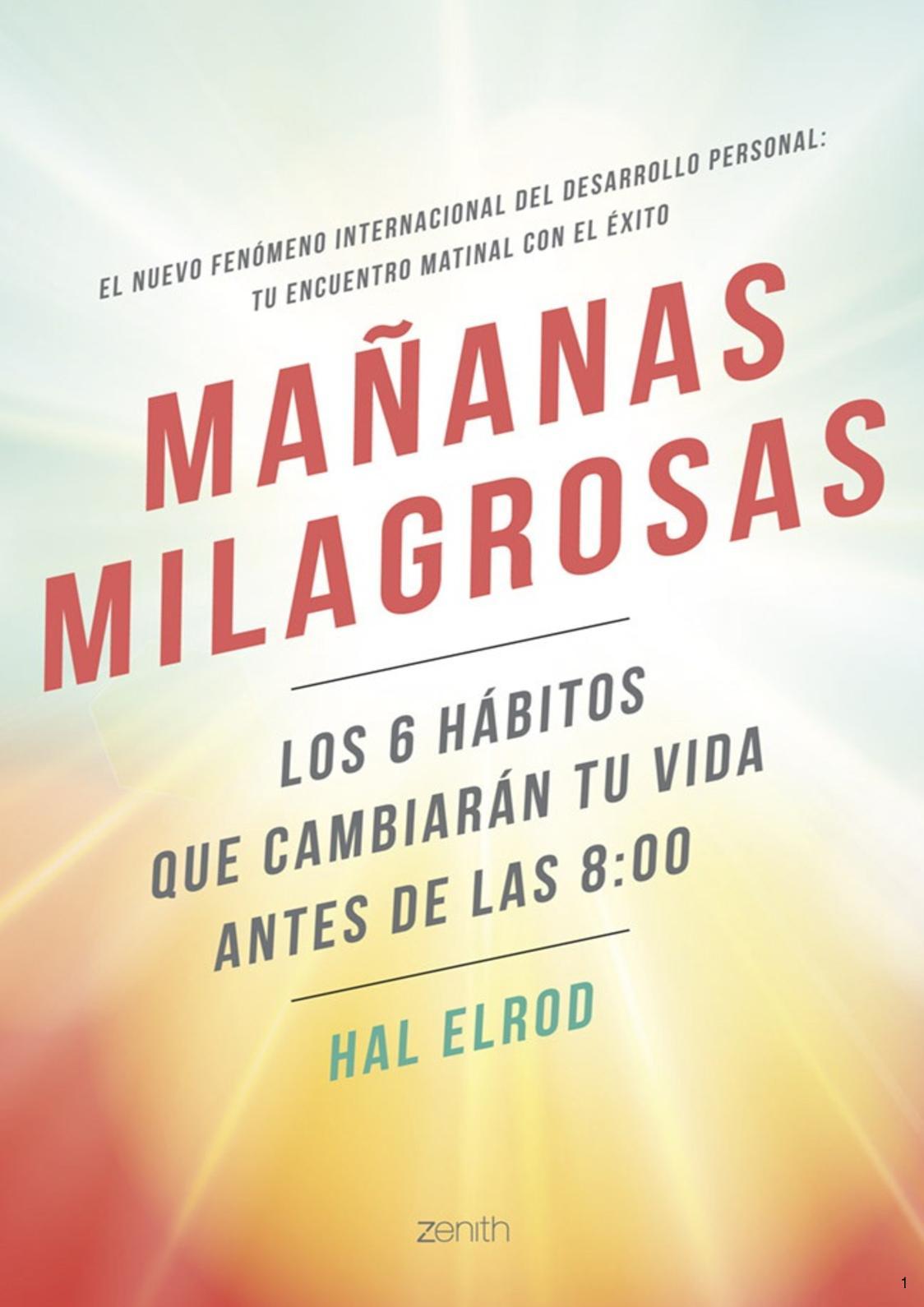 Citas Online Milagrosa–875593