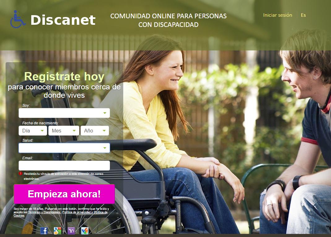 Servicio Cantabro–391395