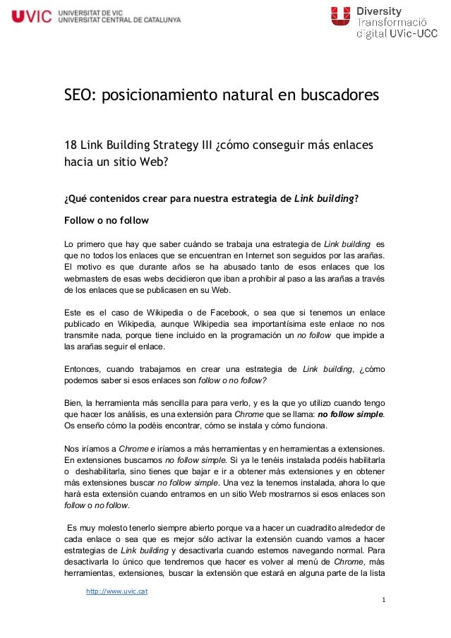 Chat Ligar Latino–233797