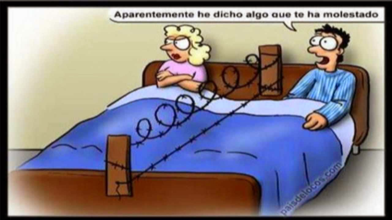 Mujer Busca Hombre–372961