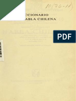 Chicos Conocer Talca–530988