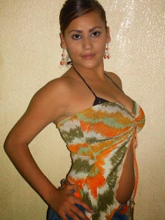Mujer Soltera–347925