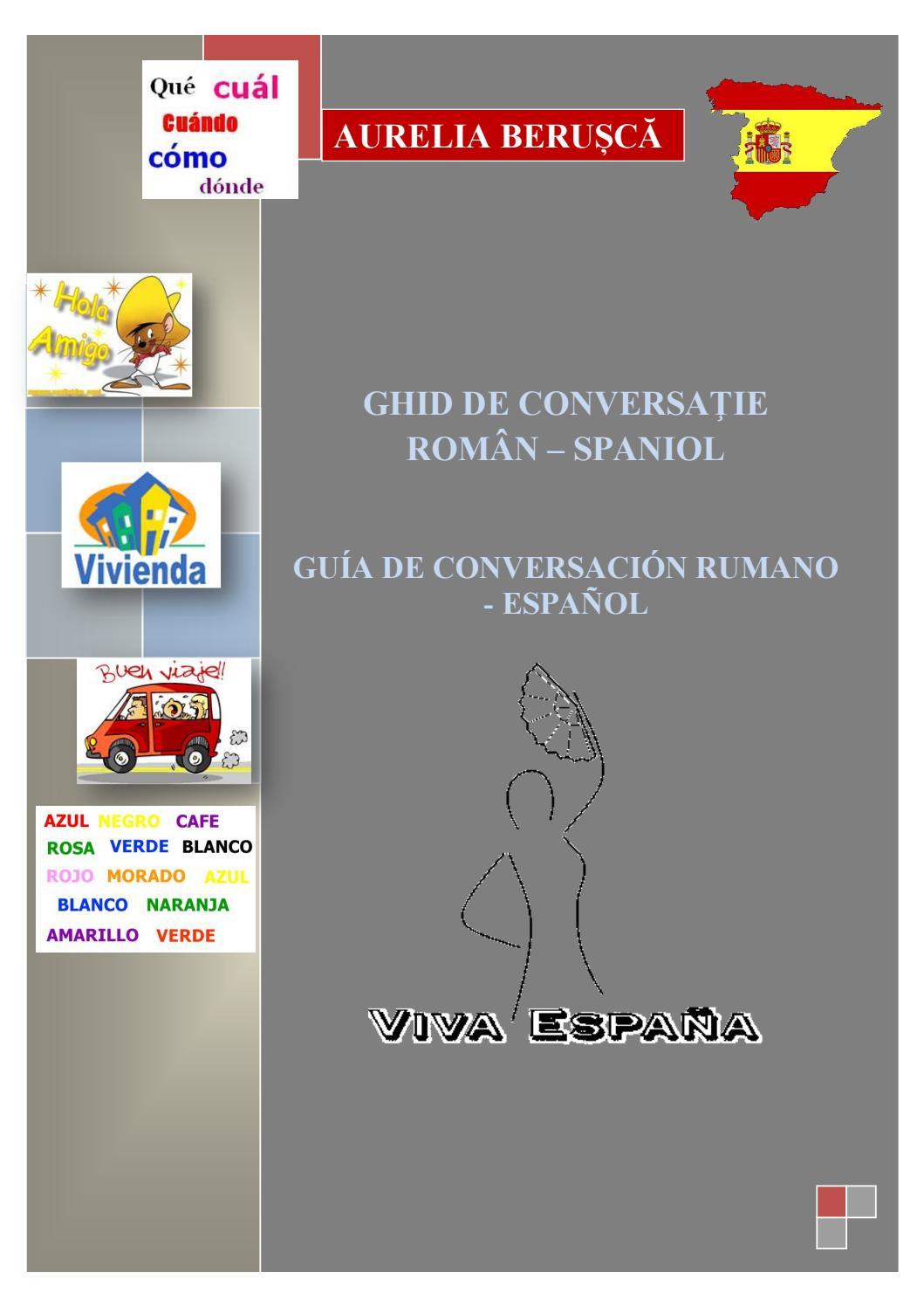 Redes Para Conocer–437067