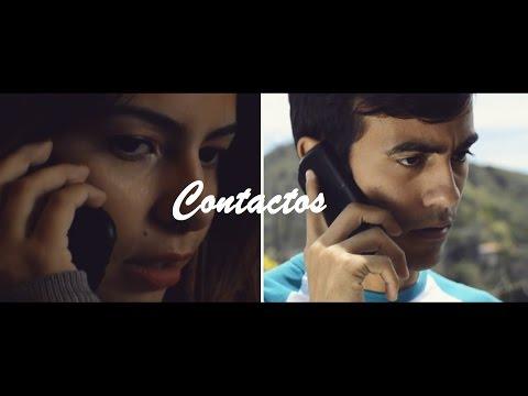 Donde Puedo Conocer–144663